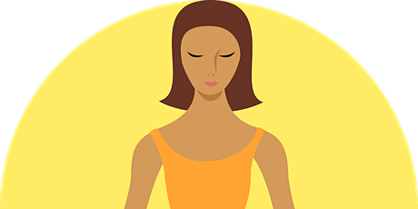 Méditer avec l'énergie des anges billets