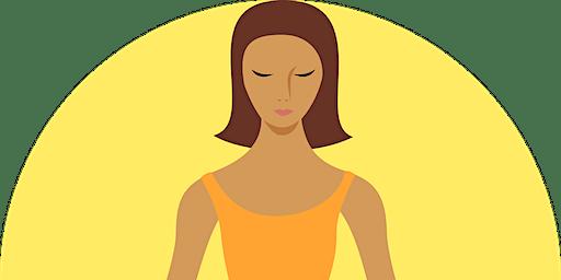 Méditer et réapprendre à respirer