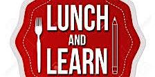 N2 Publishing Lunch & Learn
