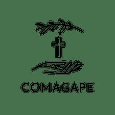 Comagape logo