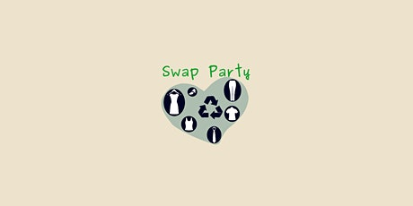 Swap Party tickets