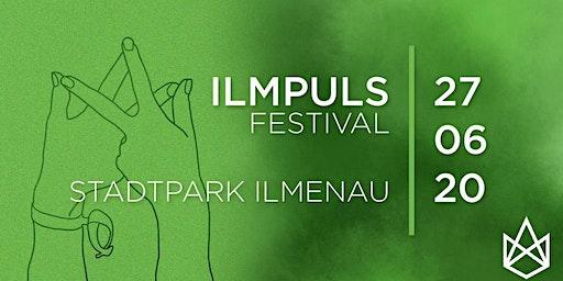 Ilmpuls Festival