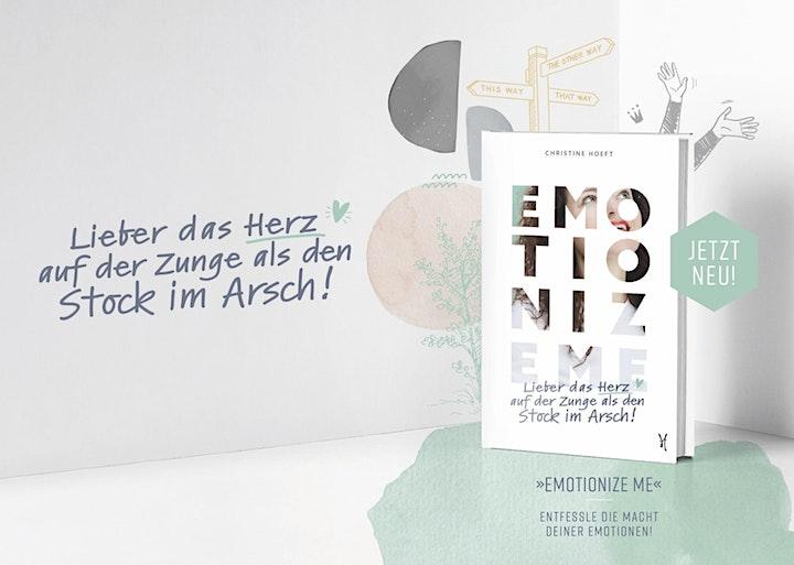»Emotionize Power Day«: Bild
