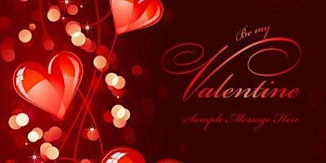 Jessica's Wish Valentine's Ball