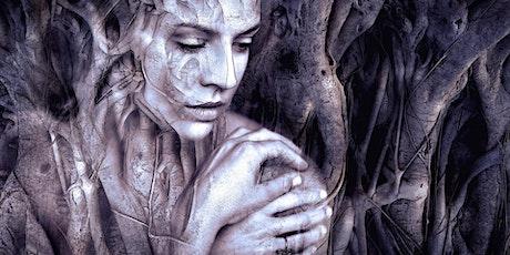 Hypnose Spirituelle Énergétique : Se Libérer des mémoires familiales billets
