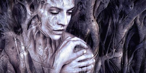Hypnose Spirituelle Énergétique : Se Libérer des mémoires familiales