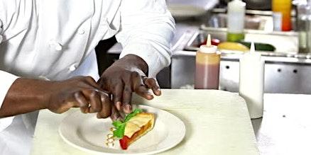Bronx Black Restaurant Week FEBRUARY
