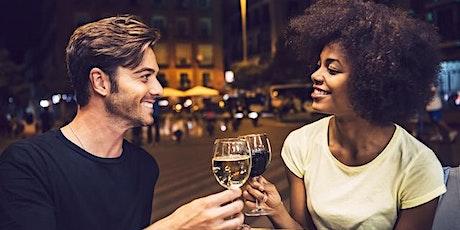 Oakville Double Speed Dating (26-35) tickets