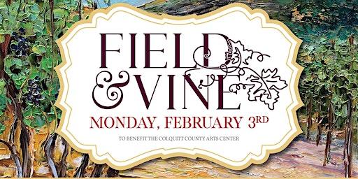 Field & Vine