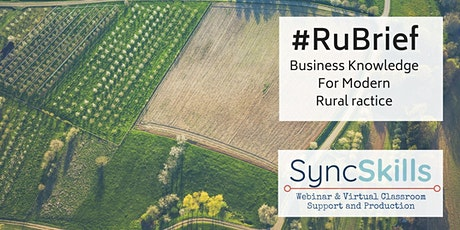 #RuBrief: Rural boundary problems and their resolution tickets