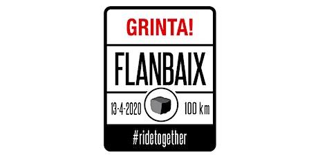 Grinta! Flanbaix 2020 tickets
