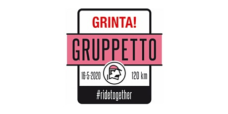 Grinta! Gruppetto 2020 tickets