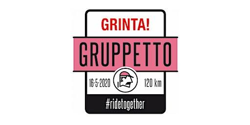 Grinta! Gruppetto 2020