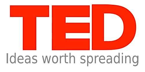 Ted Talks - January
