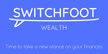 Fundamentals of Investing for Business Owners - Switchfoot Wealth tickets