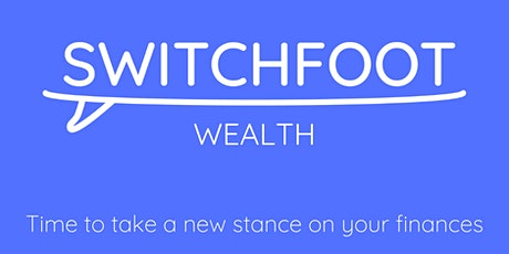 Scams and Safeguarding - Switchfoot Wealth tickets