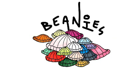 Beanies Two; An exhibition of works by Artshow OGK tickets