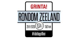 Grinta! Rondom Zeeland 2020