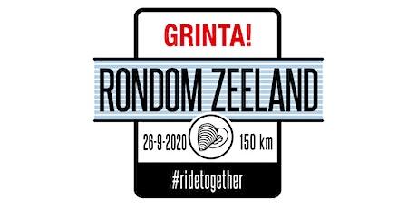 Grinta! Rondom Zeeland 2020 tickets