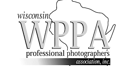 2020 WPPA Membership Renewal for Primary and Student Members tickets