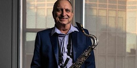 George Garzone Quartet tickets