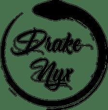 Drake Nyx logo