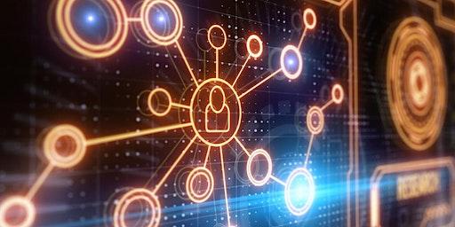 Ai, Data Analytics and Insights Global Summit and Training