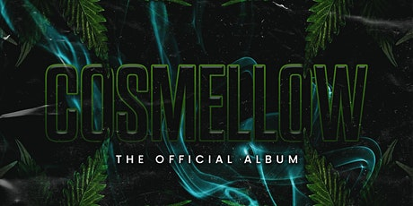 Costello with support from Lethal Dialect tickets