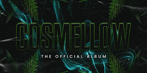 Costello with support from Lethal Dialect