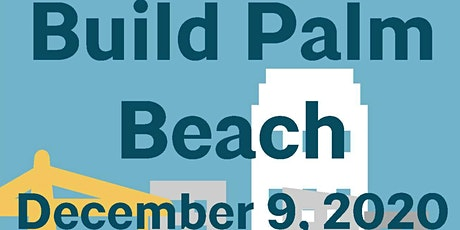 Build Palm Beach Trade Show and Sponsor Registration tickets