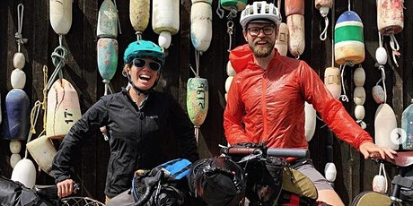 How To Prevent Bicycle Tour Breakups tickets