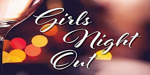 Girls Night Out 2020
