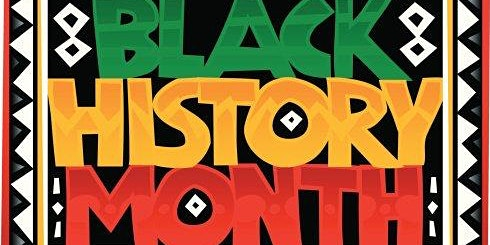 Black History Month Family Celebration: Chicago Edition
