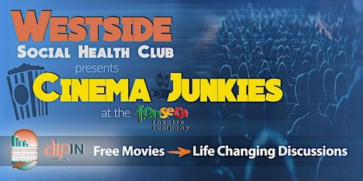 Cinema Junkies