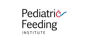 Pediatric Feeding Training - Mealtime Miseries -...