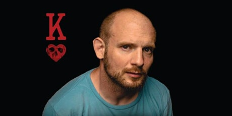 MAC LETHAL : KING OF HEARTS TOUR w/ Crypt + Feral the Earthworm tickets
