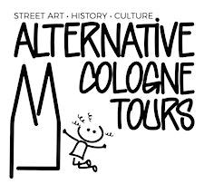 Alternative Cologne Tours logo