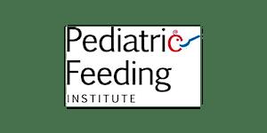 Pediatric Feeding Training - Mealtime Miseries -...