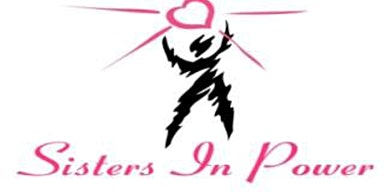 Sisters In Power-Outreach
