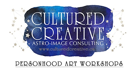 Personhood ART Workshop Series (A) tickets