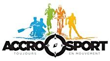 Accro O Sport logo