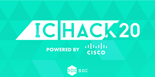 IC Hack 20