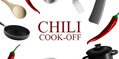 West Springfield Battle of the Badges Chili Cook-Off tickets