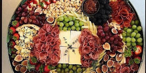 Meat & Greet