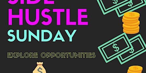 Side Hustle Sunday