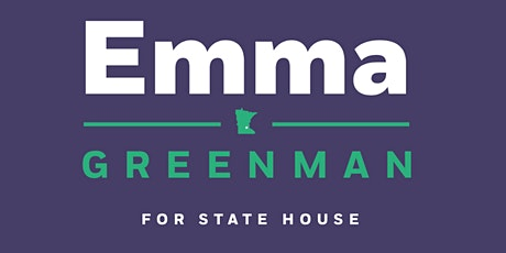 Weekly Phone Bank with Neighbors for Emma tickets