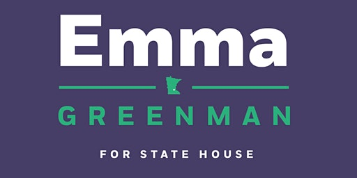 Weekly Phone Bank with Neighbors for Emma