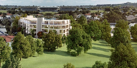 Remuera Residences tickets