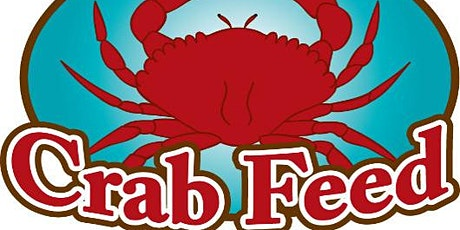 Oakland Bulldogs 2nd Annual Crab Feed tickets