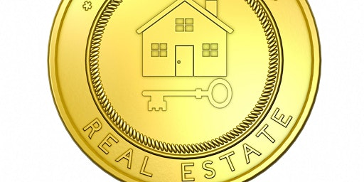 Real Estate Licensing (in-class portion after completing online)